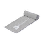 colling-towel_gray