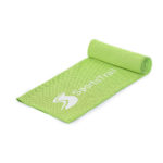 colling-towel_green