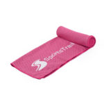 colling-towel_pink