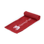 colling-towel_red