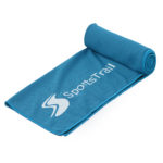 Cooling_towel_cyan