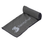 Cooling_towel_darkgray