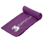 Cooling_towel_magenta